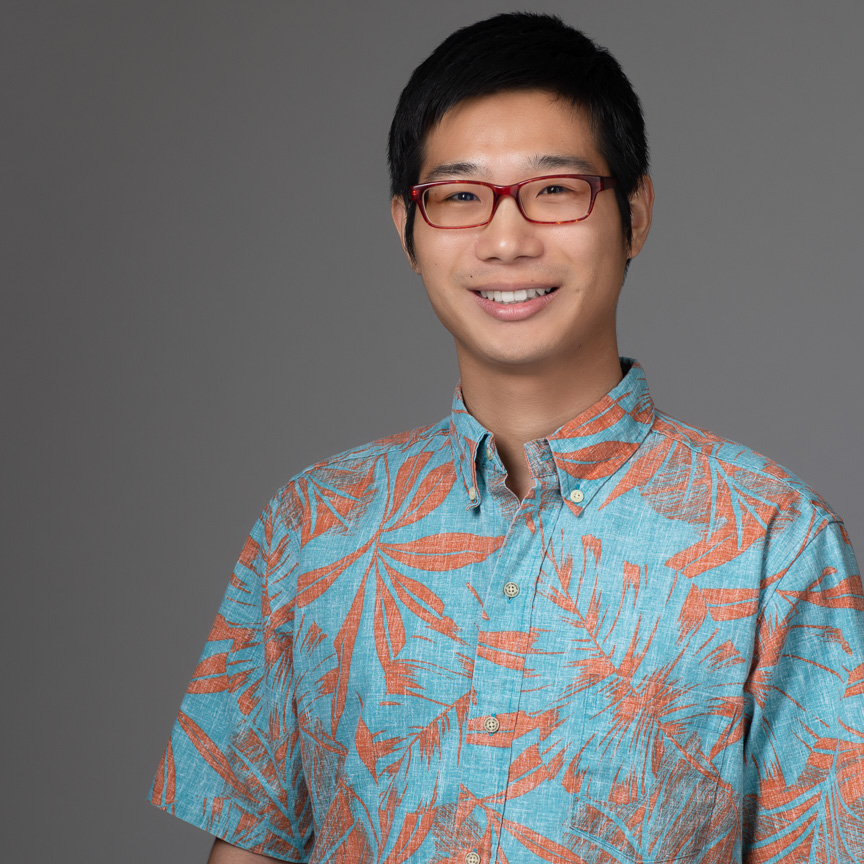 Daisuke Shimizu, EA